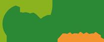 Logo vetoquinol